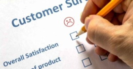 Consumer Response