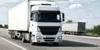 Transportmittelversicherung